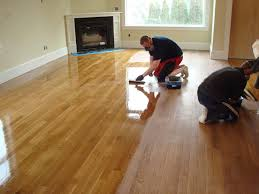 Tips to Maintain the Wooden Floors