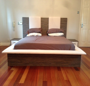 bespoke-bedrooms-in-london