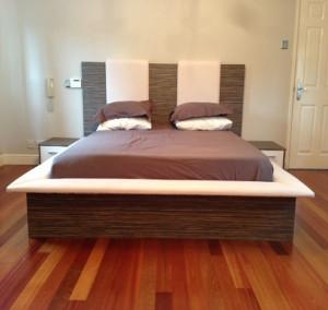 bespoke-bedrooms-in-london