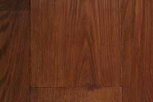 Bespoke-wood-flooring-supplier-london