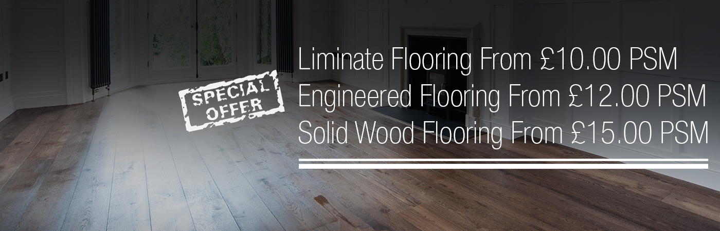 Wood-flooring-london