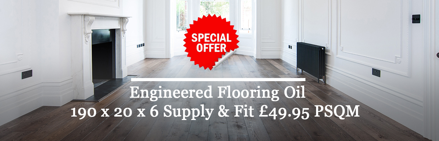 Engineered-wood-flooring-north-london